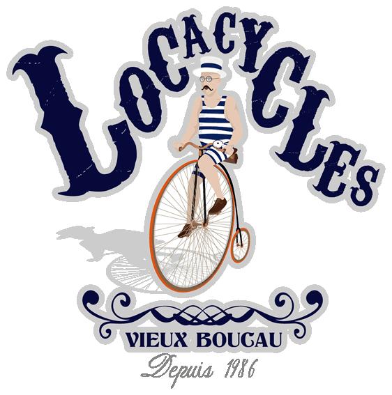 LOCACYCLES – VIEUX-BOUCAU – LANDES – 40 – Location de vélos – vente de vélos – réparation de cycles – VTT – VTC – Tandem – Vélos enfants – Remorque pour vélo – Vélo électrique -Tarifs de location